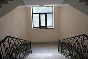Купить двухкомнатную квартиру в Кисловодске в новом элитном доме - Фото 3