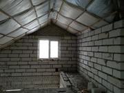 Продается дом по адресу г. Задонск, ул. Донская - Фото 1