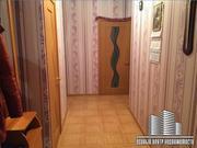1к. квартира, г. Дмитров, ул. Архитектора в.в. Белоброва д. 3 - Фото 2