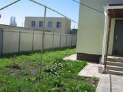 Продается дом (коттедж) по адресу г. Грязи, ул. Вагонная - Фото 5