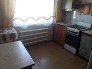 Продается комната с ок в 3-комнатной квартире, ул. Терновского, Купить комнату в квартире Пензы недорого, ID объекта - 700769897 - Фото 2