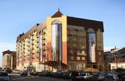Продается элитная 2-х комнатная квартира на ул. Герцена 55 - Фото 1