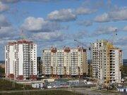 Продается однокомнатная квартира в микрорайоне Правобережье - Фото 1