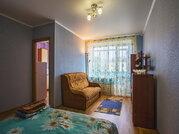 1-комнатная квартира посуточно - Фото 2