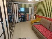 Продам 3х комнатную квартиру в Шугарово, Ступинский район. - Фото 1