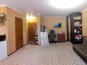 Продам 1-к.квартиру 33 м2, Красногорск - Фото 3