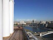 Продажа квартир метро Киевская