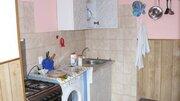 Квартира для отдыха р-н сан Бештау, Тельмана - Фото 3