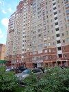 1 комнатная квартира .Академическая площадь дом 1, Аренда квартир в Троицке, ID объекта - 316084869 - Фото 23