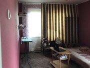 Продажа двухкомнатной квартиры на улице Ленина, 145 в Богородске