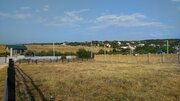 Видовой участок 12 соток, тсн Родник, Севастополь. - Фото 2