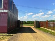 Продается земельный участок д Похлебайки кп Берег - Фото 3