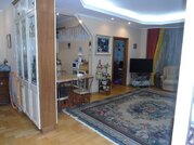 3-х комнатная квартира метро Кунцевская - Фото 3