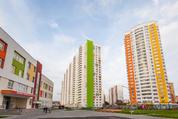 1 комнатная квартира в Химках, Новокуркино, ул. Родионова, 5 - Фото 3