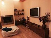 255 000 €, Продажа квартиры, Купить квартиру Рига, Латвия по недорогой цене, ID объекта - 313139549 - Фото 5