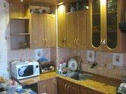 Продается 3-ная квартира,71 кв.м, Московсковский район, ул.Дзержинского - Фото 1