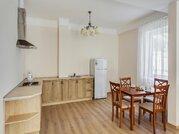 Продается квартира в жилом комплексе «Александрия», Купить квартиру в Нижнем Новгороде по недорогой цене, ID объекта - 316984709 - Фото 5