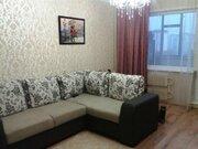 Продажа отличной однокомнатой квартиры на Шуминского - Фото 5