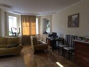 Продаётся квартира в г. Мытищи - Фото 5