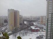 1 кв Бескудниковский бульвар - Фото 1