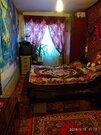 Трехкомнатная квартира Тула ул. Шахтерская - Фото 5