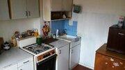Продажа 2-х комнатной квартиры в с. Павловская Слобода - Фото 3