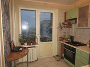 Двухкомнатная квартира на улице Ивана Сусанина в САО москвы - Фото 4