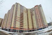 3-комн. квартира 87,2 кв.м. по цене застройщика в новом ЖК - Фото 2