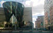 Трехкомнатная квартира в новом доме, Купить квартиру в Белгороде по недорогой цене, ID объекта - 320703248 - Фото 11