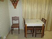 Продажа: 1-но комнатная квартира 38 кв.м. г.Щелково ул.Циолковского - Фото 3
