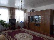 Продажа дома, Лодейное Поле, Лодейнопольский район, Ул. . - Фото 3
