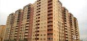 Продается 4-х комнатная квартира в новом кирпичном доме в г. Щелково - Фото 1
