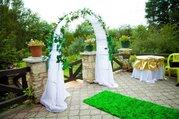 Сдам коттедж посуточно в Гатчине - идеально для свадьбы, праздника - Фото 2