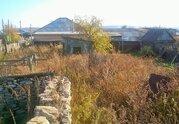 Дом 47 м2 на участке 10 сот. (село Ахуново) - Фото 5