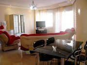 Квартира 2+1 у моря в Алании, Махмутлар, Купить квартиру Аланья, Турция по недорогой цене, ID объекта - 310780270 - Фото 13