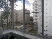 3-комн.квартира в хорошем состоянии в центре Воскресенска - Фото 3