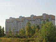 Продажа квартиры, Старый Оскол, Южный мкр - Фото 2