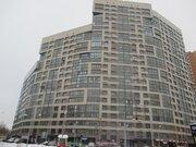 1-к.квартира в белом Парке-2 на собственности - Фото 2