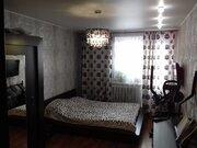 Продажа квартиры, Уфа, Ул. Габдуллы Амантая - Фото 3