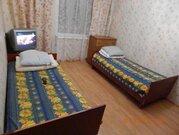 15 $, 2 комнатная квартира посуточно в Бресте, wi-fi, б/Нал, Квартиры посуточно в Бресте, ID объекта - 300504854 - Фото 3