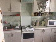 4х квартира Азлк - Фото 1