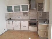 1ком.кв. 6 просека 142, Купить квартиру в Самаре по недорогой цене, ID объекта - 320503364 - Фото 3