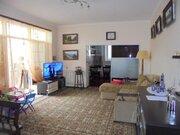 Продажа дома, Анапа, Анапский район - Фото 4