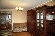 Однокомнатная квартира с хорошим ремонтом в г. Щелково. - Фото 4