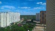 Продажа квартиры, Лобня, Юности, Купить квартиру в Лобне по недорогой цене, ID объекта - 319919895 - Фото 13
