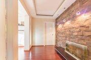 Продается квартира, Москва, 77м2 - Фото 5