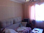 11 500 000 Руб., 3-х комнатная квартира, Каширское шоссе, д 53к3, Купить квартиру в Москве по недорогой цене, ID объекта - 311594935 - Фото 10