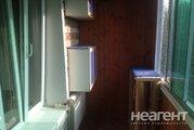 Продажа квартиры, Краснодар, Ул. Бургасская - Фото 2