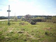 Продам участок 52 сотки в с. Душоново Щелковского района - Фото 2