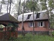 Дом для постоянного проживания - Фото 4